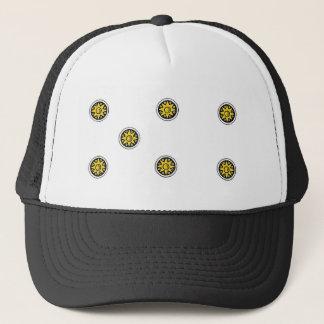 Sette Bello hat