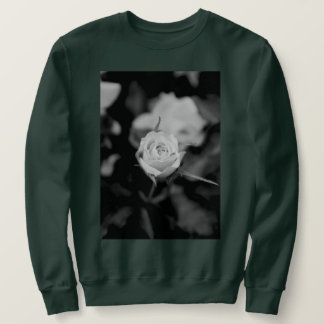 Settle Sweatshirt