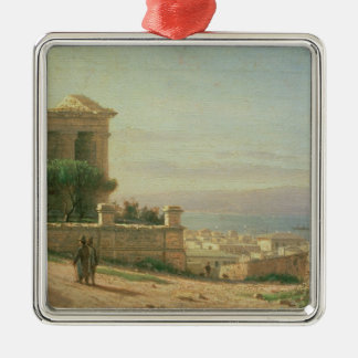 Sevastopol Christmas Ornament