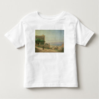 Sevastopol Toddler T-Shirt