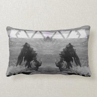 SEVAWAVES - Throw Pillow