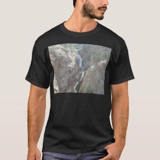 Seven falls T-Shirt