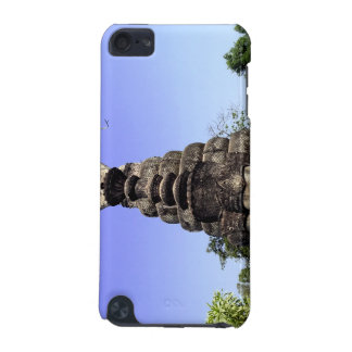 Seven headed naga Thailand iPod Touch 5G Case