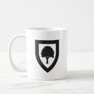 Seven Oaks - Mug
