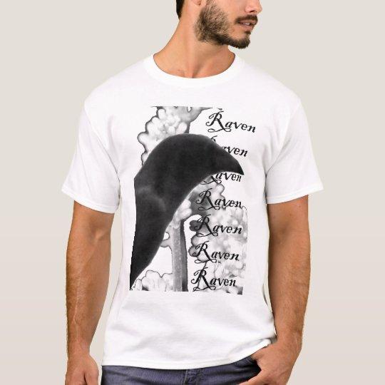 Seven Ravens T-Shirt