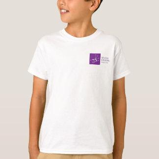 Seven SistersTogether Basic Unisex Kid T-Shirt #2