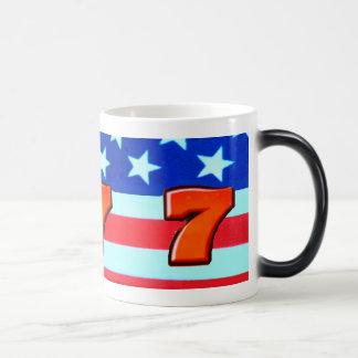 Sevens RWB 3 - 12x2 Mugs