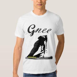 Seventies Tee Shirt