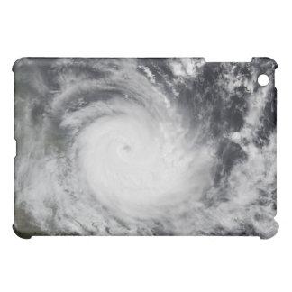 Severe Tropical Cyclone Hamish iPad Mini Covers
