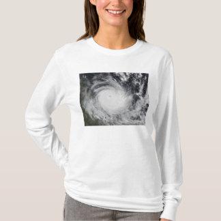 Severe Tropical Cyclone Hamish T-Shirt