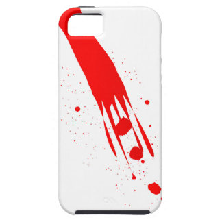 Severed Arm iPhone 5 Cover