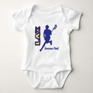 Severna Park Girls LAX T-shirt