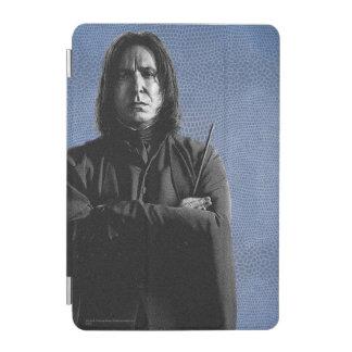 Severus Snape iPad Mini Cover