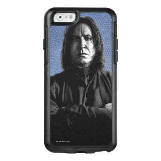 Severus Snape OtterBox iPhone 6/6s Case