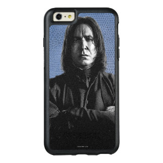 Severus Snape OtterBox iPhone 6/6s Plus Case