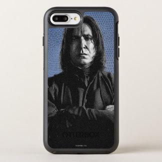 Severus Snape OtterBox Symmetry iPhone 8 Plus/7 Plus Case