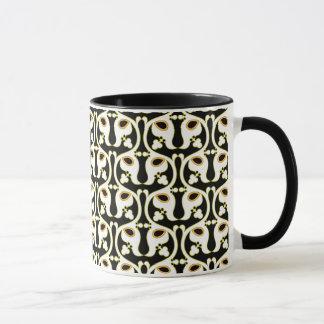 Sevilla Mug