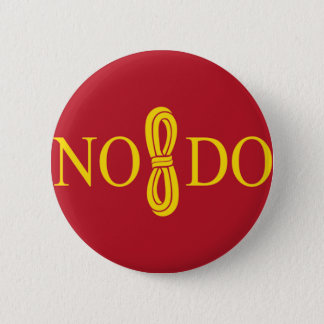 Sevilla (Spain) 6 Cm Round Badge