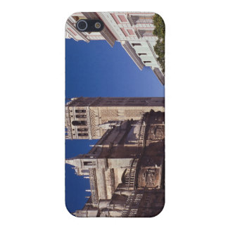 Sevilla, Spain | La Giralda Case For iPhone 5/5S
