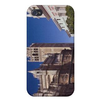 Sevilla, Spain | La Giralda iPhone 4/4S Case