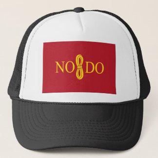 Sevilla (Spain) Trucker Hat