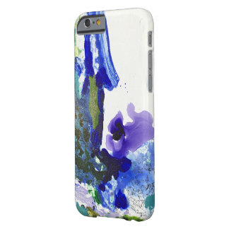 Sevres Bayou iPhone Case