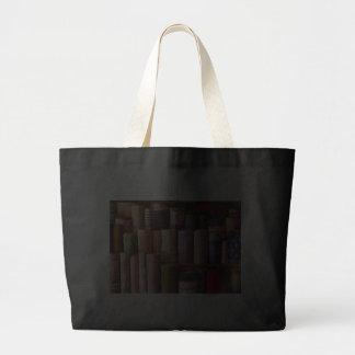 Sewing - Fabric Tote Bag