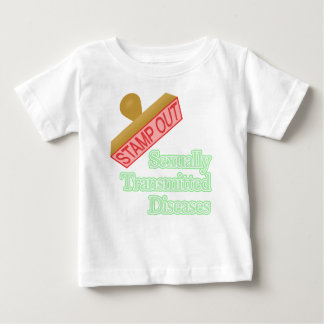 Sexually Transmitted Diseases Tees