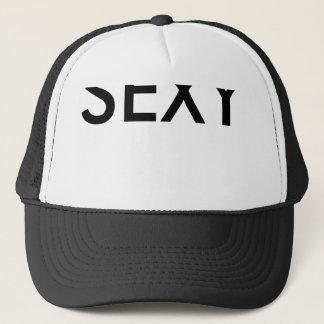 SEXY CAP UNISEX