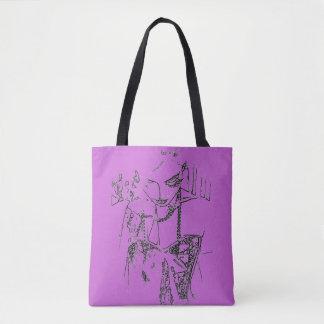 sexy lady trendy fashion bag