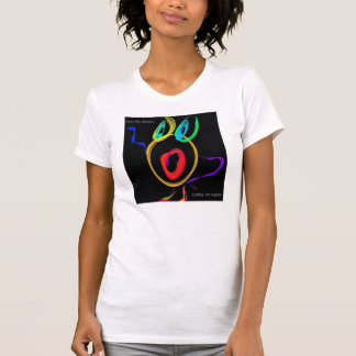 Sexy Ma-donut T Shirts
