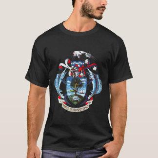 Seychelles T-Shirt