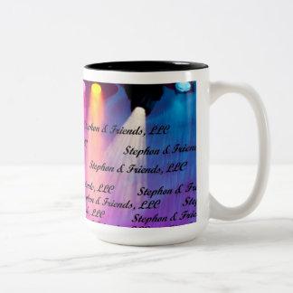 SF Lighting Mug 1