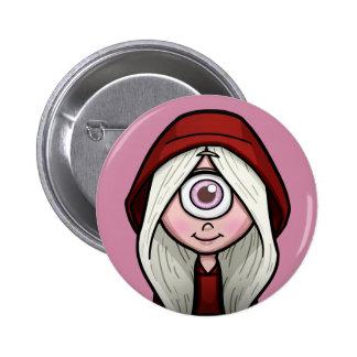 SFAC Button