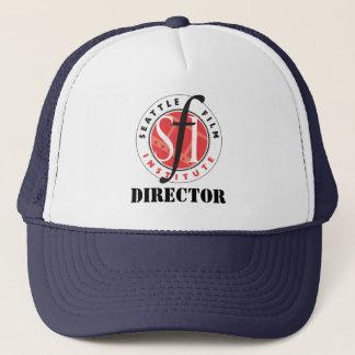 SFI Hat - Director