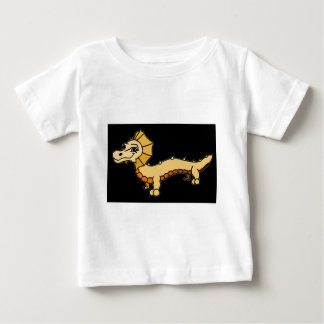 Sfinks Baby T-Shirt