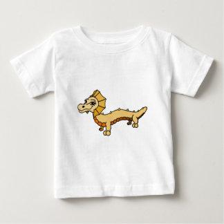 Sfinks Baby T-Shirt