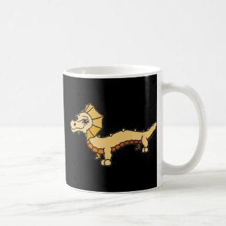 Sfinks Coffee Mug