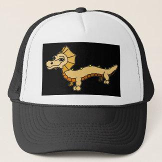 Sfinks Trucker Hat