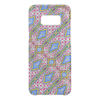 SG - 027 - Samsung Galaxy and iPhone Cases