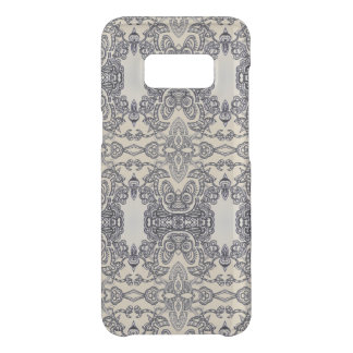 SG - 033 - Samsung Galaxy and iPhone Cases