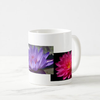 SG collage mug #11 2017