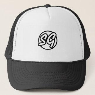 SG Logo Hat