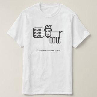Sgar-bi T-Shirt