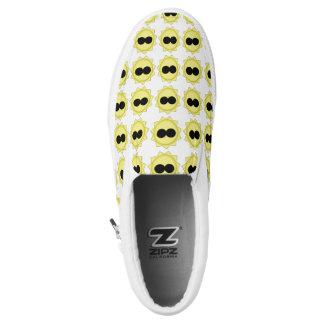 SGR-P Shoes