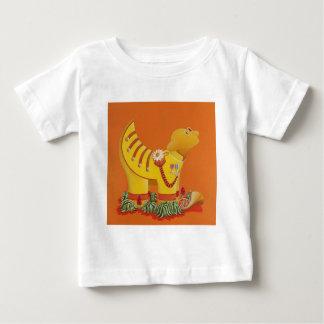 Sgt John Pepper Baby T-Shirt