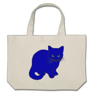 SH Kitty bag