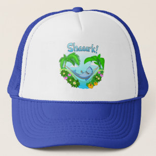 Hammock Hats & Caps | Zazzle UK