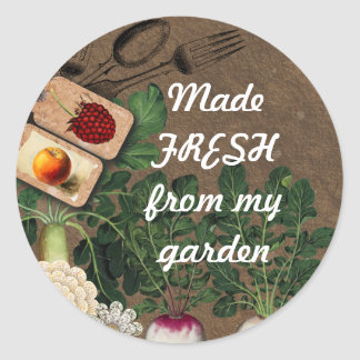 from kitchen tags gifts shirts 324 x 324 34 kb jpeg courtesy of zazzle