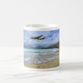 Shackleton Patrol Coffee Mug